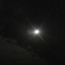 moonlight guardian/あおなみりょう