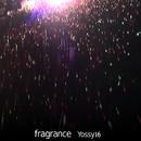 fragrance/Yossy16