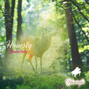 Honesty ~Piano Solo~/Yuusuke