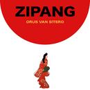 ZIPANG/オルス・ヴァン・シテロ
