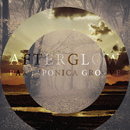 Afterglow/PAX JAPONICA GROOVE