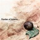 アルテミスの庭/Cota