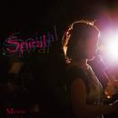 Spiral/Micina