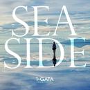 SeaSide/1-GATA