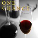 ONE CHANCE/YRY