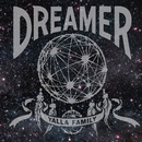 DREAMER/YALLA FAMILY