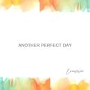 Another Perfect Day/tsunenori