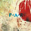 F-A-R/Shuntaro Okino