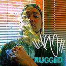RUGGED/CK