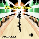 Electric Satie/FUJIYAMA
