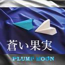 蒼い果実/PLUMP MOON