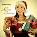 Merry Christmas/MAYA Uchida