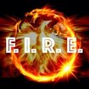 F.I.R.E./ICHIRO ZIPANG