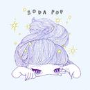 Soda Pop/Kai Takahashi