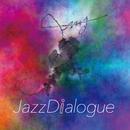 Jazzy/ジャズダイアログ