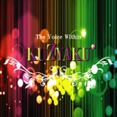 The Voice Within/KUZYAKU