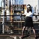 Maskism World/Chlona