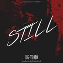 STILL/DG-TOMO
