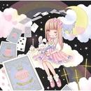DOLCE/Malicetic Lolita
