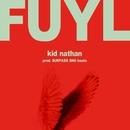 FUYL/KID NATHAN