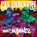 Inner City Beatz/GASCRACKERZ
