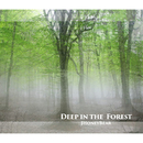 Deep in the Forest/JHoneyBear