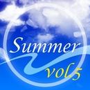 夏うた ベストセレクションVol.5/RiNG-O Melody