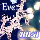 Eve/RIVa