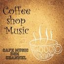 Coffee Shop Music Jazz & Bossa/Cafe Music BGM channel
