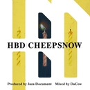 HBD/CheepSnow