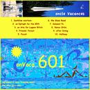 onVaca 601/oncle Vacances