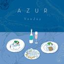 AZUR/VeeJay