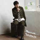 AXIS/GOBU / GOBU/高橋直純