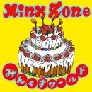 みんくすワールド/Minx Zone