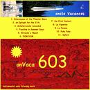onVaca 603/oncle Vacances