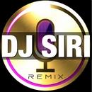 Go DJ Siri!! ~ダンス・レボリューション~/DJ SIRI