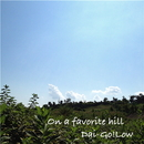 On a favorite hill/Dai-Go!Low