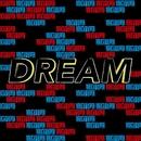 DREAM/ITOGURUMA