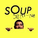 SOUP/SEKI-NE