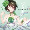 風 -Who-/Millio