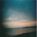 Hyper Miki 1 - I'll See the Light -/Miki-N