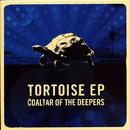 TORTOISE e.p./coaltar of the deepers