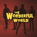 THE WONDERFUL WORLD/THE WONDERFUL WORLD