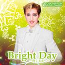 Bright Day 輝く未来へ(ライブ)/OSK日本歌劇団、高世麻央、折原有佐 & 恋羽 みう