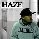 Still alive.../HAZE