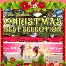 Tobo Yoshino Best Selection Christmas/吉野とぼ