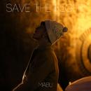 SAVE THE NIGHT/MABU