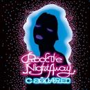 Rock The Night Away/C SQUARED