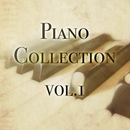 Piano Collection Vol.1/RiNG-O Melody