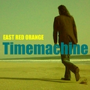 Timemachine/後藤マサヲ